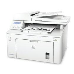 HP LaserJet Pro M227sdn MFP (G3Q74A)