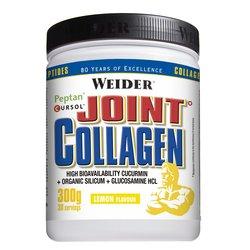 Joint Collagen - 300 g