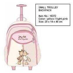 TARGET torba na točkiće TROLLEY NICCI SMALL 16372