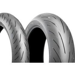 Bridgestone Battlax Hypersport S22 R TL 180/55 R17 73W Moto pnevmatike