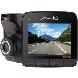 MIO Auto kamera MiVue 538