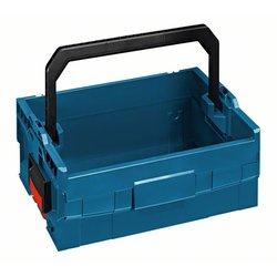 BOSCH kutija za alat LT-BOXX 170 (1600A00222)