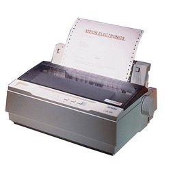 EPSON matrični štampač LQ 300+ II