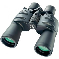 BRESSER OPTIK zoom daljnogled 7-35 x 50, 16-63550
