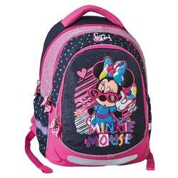 Ranac za ?kolu Play Maxx - Minnie Mouse Fabulous