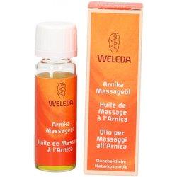 Weleda Arnica ulje za masažu 10 ml