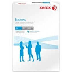 Xerox - Fotokopirni papir Xerox Business A4, 500 listova, 80 g