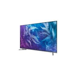 SAMSUNG QLED TV QE55Q6F