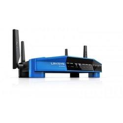 LINKSYS brezžični usmerjevalnik/router WRT3200ACM
