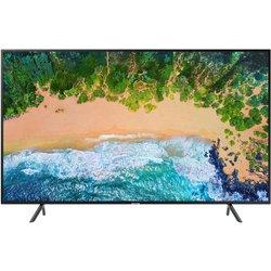 SAMSUNG televizor UE40NU7192
