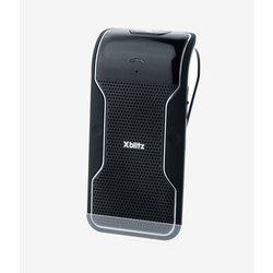 Naprava za prostoročno telefoniranje XBLITZ X200 Bluetooh Professional