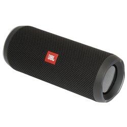 JBL bluetooth aktivni zvočnik FLIP 4, črn