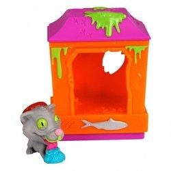 UGGLYS PET SHOP kućica sorto 4050-02628