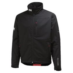 HELLY HANSEN moška jakna CREW MIDLAYER JACKET (30253 990)