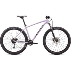 Specialized ROCKHOPPER COMP 29 2X 2020