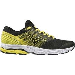MIZUNO Muška obuća za trčanje Crna 47 WAVE PRODIGY 2