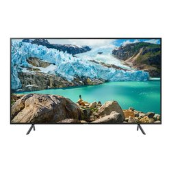 SAMSUNG LED TV UE50RU7172U