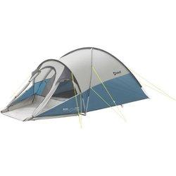 OUTWELL šotor Encounter Cloud 2