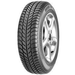 SAVA zimska pnevmatika 165 / 65 R15 81T ESKIMO S3+ MS