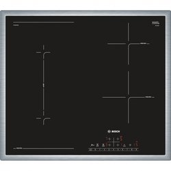 BOSCH indukcijska plošča PVS645FB5E