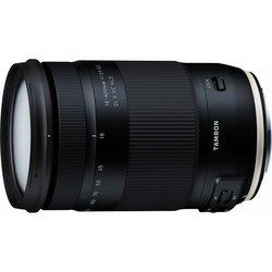 TAMRON objektiv 18-400 Di II VC HLD (Nikon)