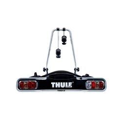 THULE prtljažnik za kolesa EURORIDE 940