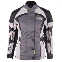 W-TEC ženska moto jakna Coni
