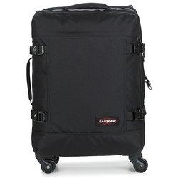 Eastpak  Tekstilni kovčezi TRANS4 S  Crna