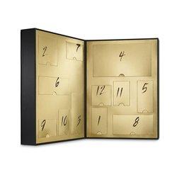 12 Sexy Days Calendar #LoveChallenge