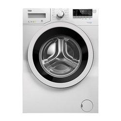 BEKO mašina za pranje veša WMY 61033 PTMB3
