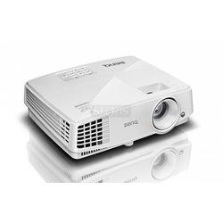 Benq DLP projektor MW526 beli