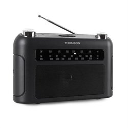 Thomson RT235 Portabl Radio Uredjaj