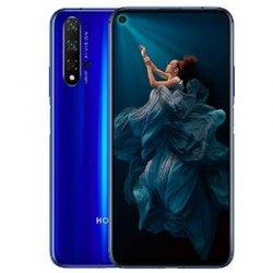 Honor - 20 128GB Sapphire Blue