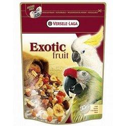 Versele Laga Exotic mješavina voća, žita i sjemenki za velike papige 600g