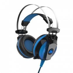 CLICK gejmerske slušalice Freak GS500 - CFGH-GS500 Stereo, 50mm, 115dB