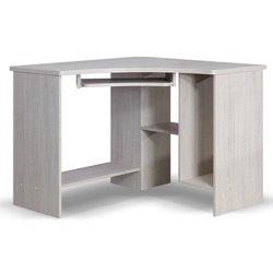 Kotna pisalna miza PGG13