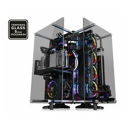 THERMALTAKE ohišje Core P90 Tempered Glass Edition