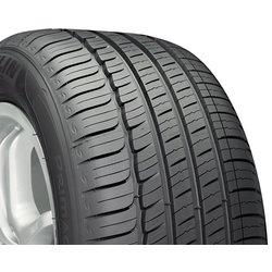 MICHELIN letna pnevmatika 225 / 50 R17 94W PRIMACY 3 AR. GRNX