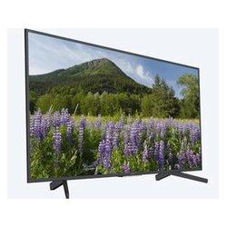 "SONY SMART Televizor KD55XF7005BAEP, LED, 55"""