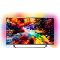 PHILIPS LED TV 65PUS7303