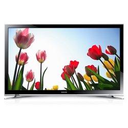 SAMSUNG LED televizor UE32H4500