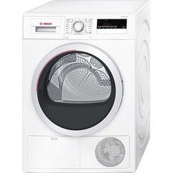 BOSCH mašina za sušenje veša WTH85200BY