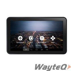 WayteQ X995 MAX Android 7 GPS navigacija (bez softvera) ( 8GB )