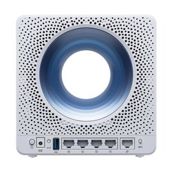 Asus Bluecave Wireless AC2600