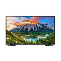 Samsung TELEVIZOR UE32N5002AKXXH