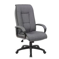 Uredska stolica RC1487