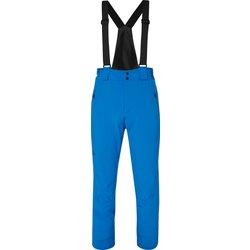 McKinley DAVE MN, muške pantalone za skijanje