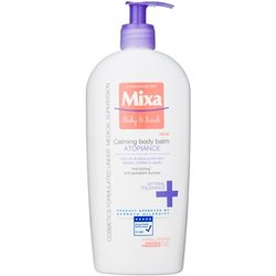 Mixa Body Atopiance 400 ml