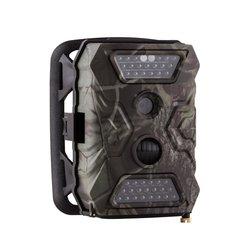 DURAMAXX lovska kamera GRIZZLY, črna