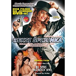 Najbolji erotski filmovi Najbolji istorijski